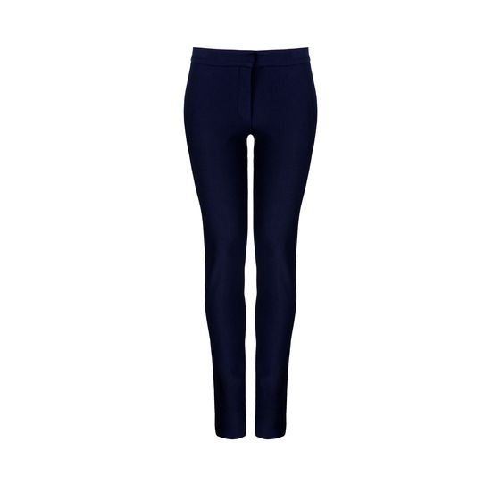 Stella McCartney, Iconici Pantaloni Ivy Lux Stretch