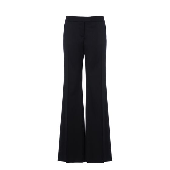 Stella McCartney, Classic Tailoring Erin Trousers