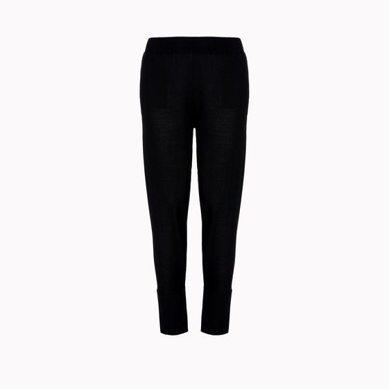 Stella McCartney, Tapered Trousers 