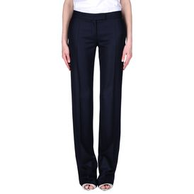 STELLA McCARTNEY, Tailored, Iconic Textured Suiting Jasmine Trousers