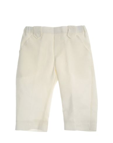 ALETTA - Casual pants