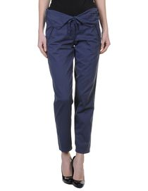MISERICORDIA - Casual trouser