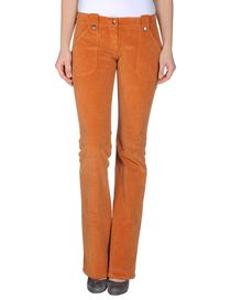 DENNY ROSE - Casual trouser