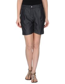 CK CALVIN KLEIN - Bermuda shorts