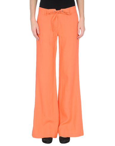 MURPHY &amp; NYE - Casual trouser
