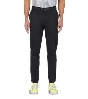 Pantaln casual  ZEGNA SPORT