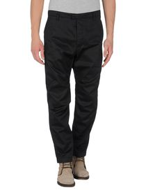 DSQUARED2 - Hose