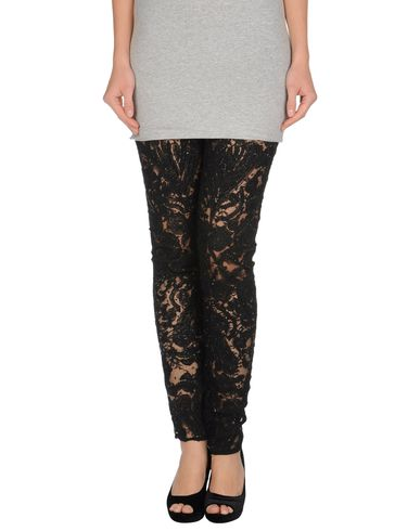 ROBERTO CAVALLI - Leggings