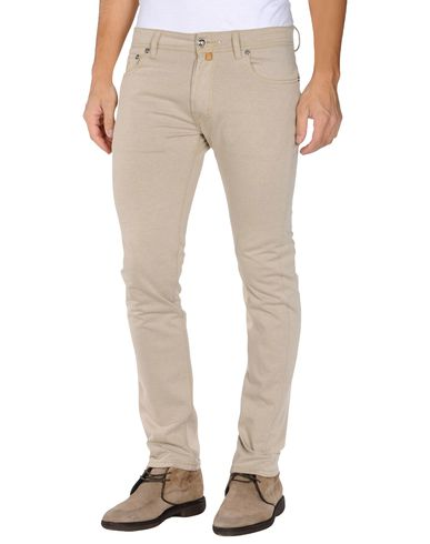 JACOB COHN - Casual trouser