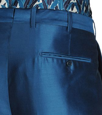 Dress pants  ERMENEGILDO ZEGNA