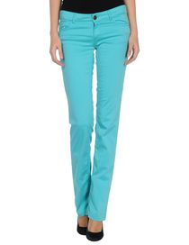 TWIN-SET Simona Barbieri - Casual pants