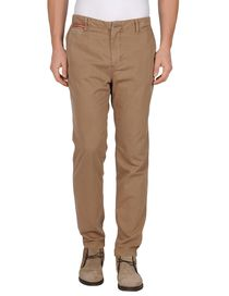 MISERICORDIA - Casual pants
