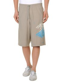 UNDERCOVER - Sweat shorts