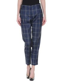 DAKS LONDON - Casual trouser
