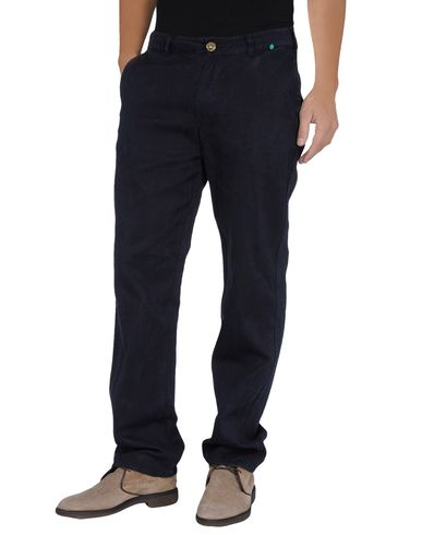 B'SBEE - Casual pants