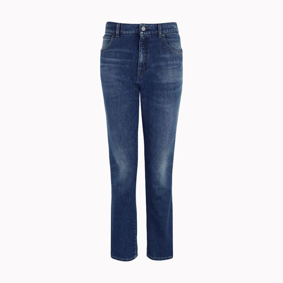 Stella McCartney, Boyfriend Jeans