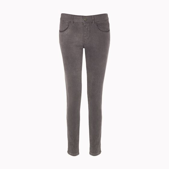 Stella McCartney, Iconici Skinny Jeans Denim 