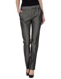 PAUL SMITH BLACK LABEL - Formal trouser