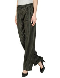 PAUL SMITH BLACK LABEL - Pantalon