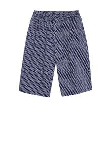 Bermudas - JIL SANDER