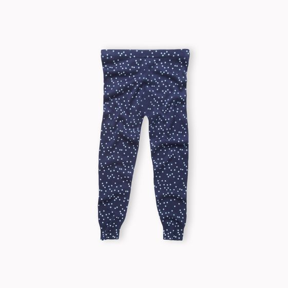 Stella McCartney, Lilianne leggings