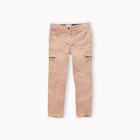 Stella McCartney, Nora pants