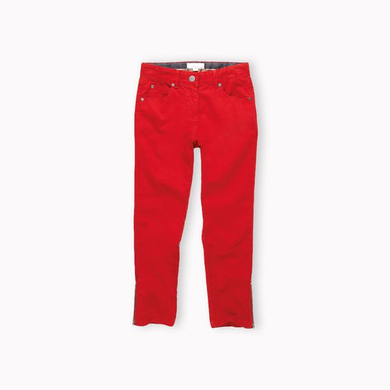 Stella McCartney, Nina corduroy trousers