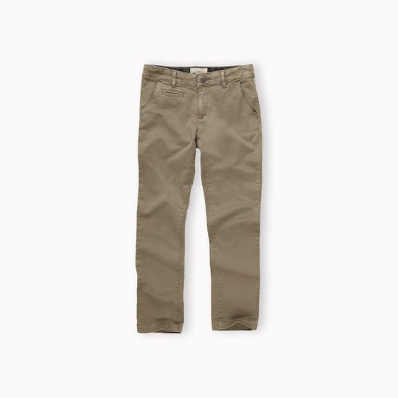 Stella McCartney, Fitz chino trousers