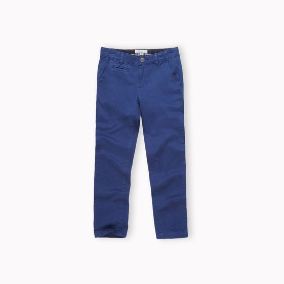 Stella McCartney, Fitz chino pants