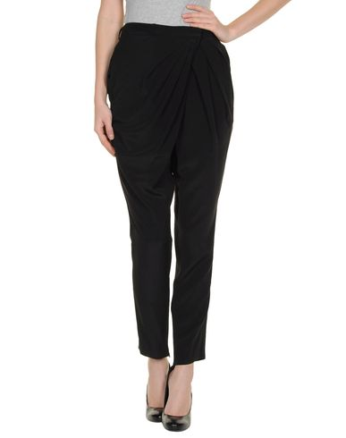 VIONNET - Casual trouser