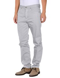 McQ - Casual pants