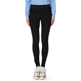 STELLA McCARTNEY, Leggings, Hose Heather