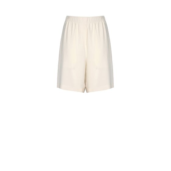 Stella McCartney, Clarence Shorts Citrus