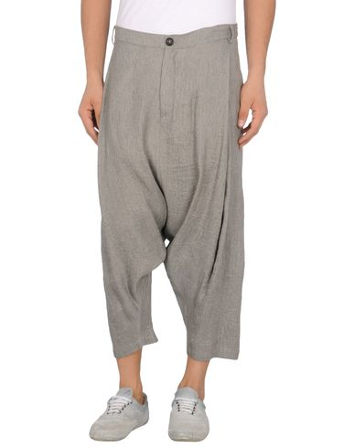 DAMIR DOMA - Harem pants