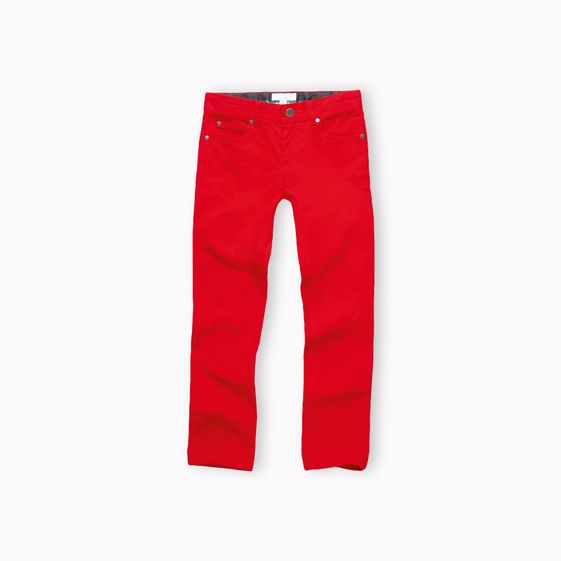 Stella McCartney, Pedro pants