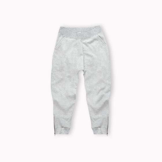Stella McCartney, Marlow sweat pants