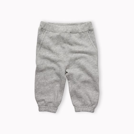 Stella McCartney, Loopie sweat pants