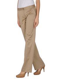 ALBERTO BIANI - Dress pants