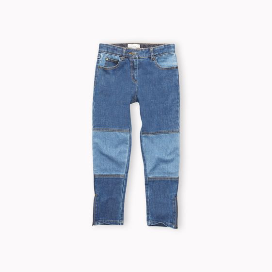 Stella McCartney, Nina jeans