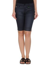 G-STAR RAW - Bermuda shorts