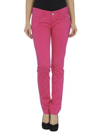 FORNARINA - Casual pants