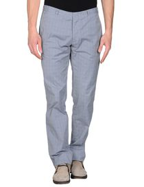 C.P. COMPANY - Casual pants