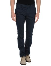 LAB. PAL ZILERI - Casual pants