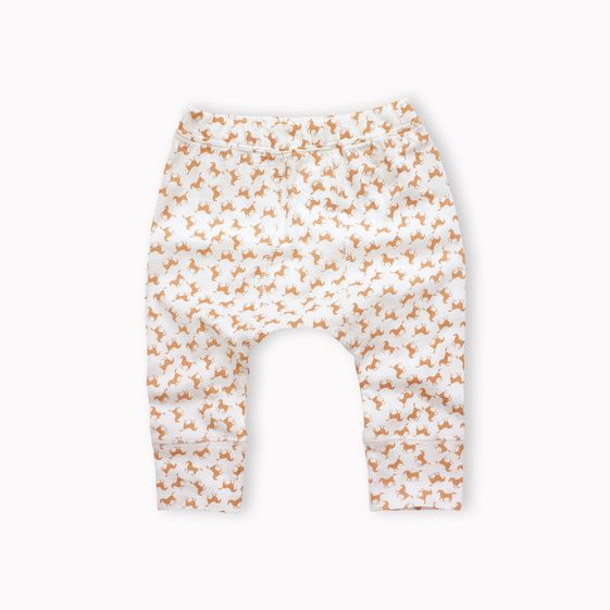 Stella McCartney, Macy leggings