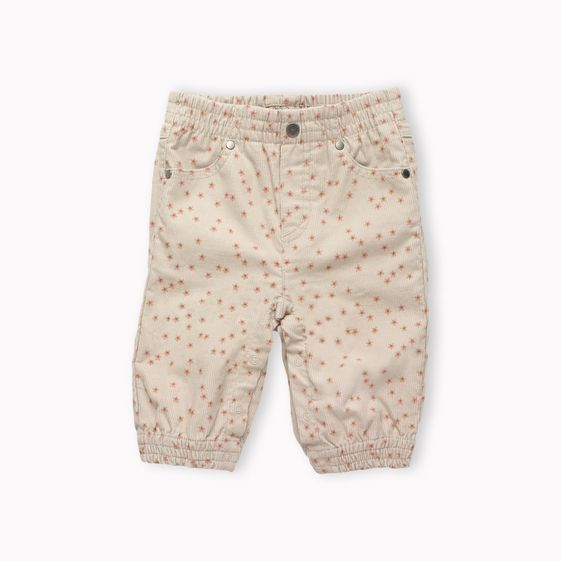 Stella McCartney, Pipkin pants