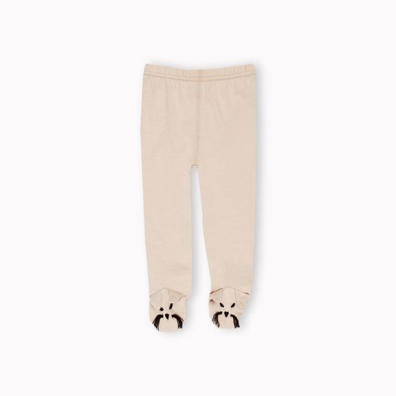 Stella McCartney, Squiggle leggings
