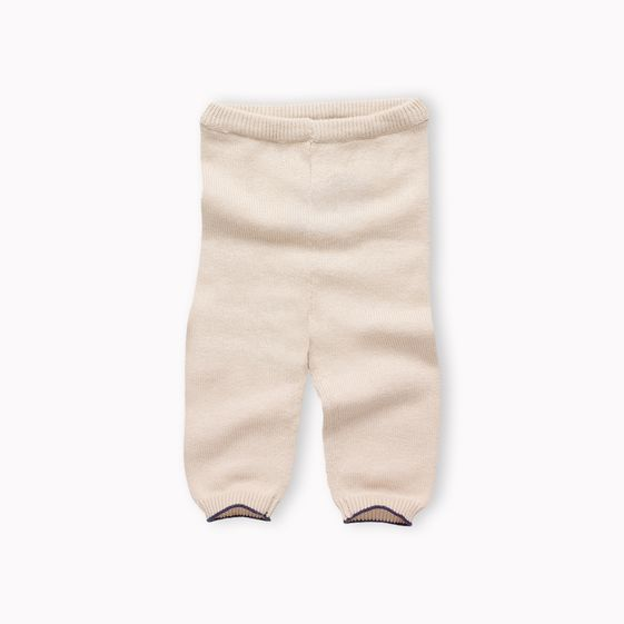 Stella McCartney, Hettie leggings