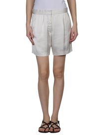 DRIES VAN NOTEN - Bermuda shorts