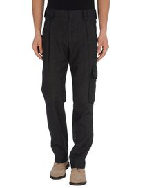 PS by PAUL SMITH - Pantalone