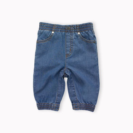 Stella McCartney, Pipkin jean